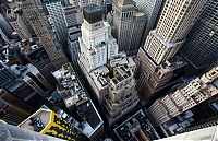 TopRq.com search results: Bird's-eye view of New York City, United States