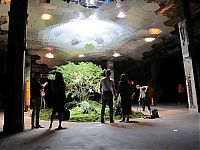 TopRq.com search results: Lowline, Delancey Street Underground, Essex Street, Manhattan, New York City, New York, United States