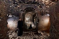 TopRq.com search results: Tomb of Osiris, Necropolis of Sheikh Abd el-Qurna, West Bank, Thebes, Egypt