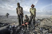 TopRq.com search results: Scavenging in Port-au-Prince, Ouest, Haiti