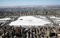 TopRq.com search results: New York City frozen, New York, United States