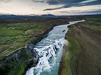 TopRq.com search results: Iceland