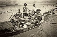 TopRq.com search results: Sama-Bajau people, Sulawesi, Greater Sunda Islands, Indonesia