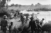 TopRq.com search results: History: Viet Cong, National Liberation Front, 1959-1975, Vietnam