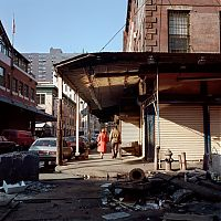 TopRq.com search results: History: New York City, 1980s, United States