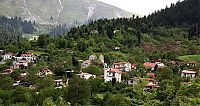 TopRq.com search results: Ropoto, Trikala, Thessaly, Greece