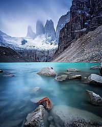 TopRq.com search results: world travel landscape photography