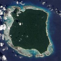 TopRq.com search results: Sentineli, North Sentinel Island, Andaman Islands, Bay of Bengal, Indian Ocean