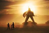 TopRq.com search results: Burning man 2016, Black Rock Desert, Nevada, United States