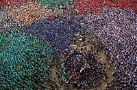 TopRq.com search results: Castell, human tower, Catalonia, Spain