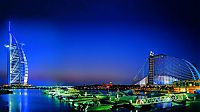 TopRq.com search results: Dubai, United Arab Emirates