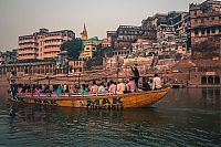 TopRq.com search results: Varanasi, Uttar Pradesh, North India