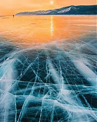 TopRq.com search results: Lake Baikal, Siberia, Russia